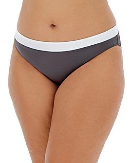 Boux Avenue Paloma Classic Bikini Brief