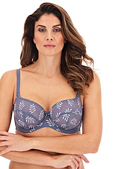 Panache Tango II Balcony Non Padded Wired Bra
