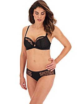 Curvy Kate Top Spot Balcony Bra