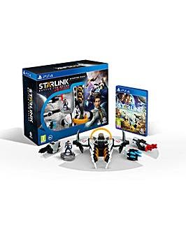 Starlink Battle for Atlas Starter PS4