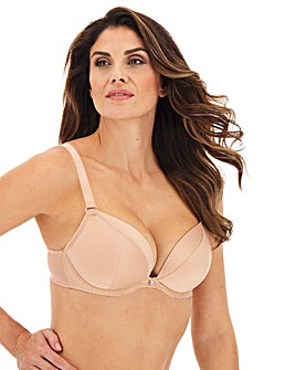Curvy Kate Superplunge Multiway Bra