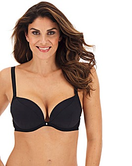 Curvy Kate Superplunge Padded Wired Multiway Bra