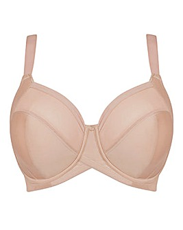 Curvy Kate Wonderfull Full Cup Non Padded Wired Bra