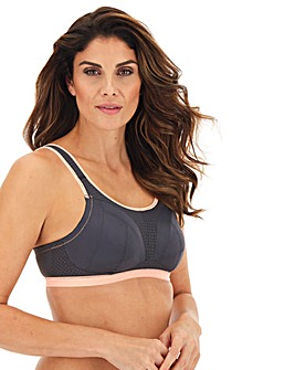 Freya Active Dynamic NonWired Sports Bra
