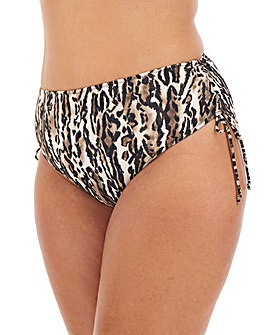 Elomi Fierce Adjustable Bikini Brief