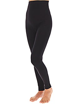 Spanx Look At Me Higher Waist Leggings