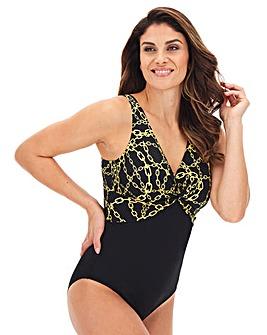 Dorina Curves Apella Swimsuit