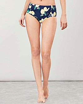 Joules Rimini Bikini Shorts