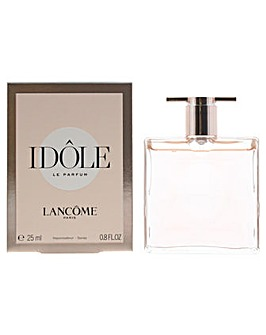 Lancome Idole Eau De Parfum Refillable Spray For Her