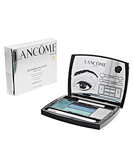 Lancome Hypnose Doll Eyes Eye Shadow Palette 4.3g - DO3 Menthe A LO