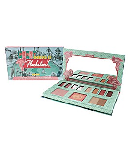 Benefit Party Like A Flockstar! Palette