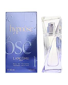 Lancome Hypnose Eau De Toilette Spray