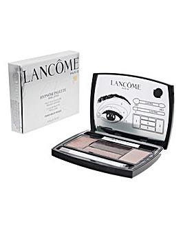 Lancome Hypnose Doll Eyes Eye Shadow Palette 2.7g - DO1 Fraicheur Rosee