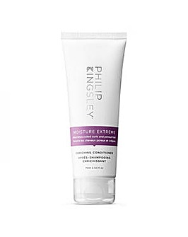 Philip Kingsley Extreme Conditioner