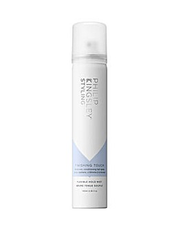 Philip Kingsley Finishing Touch Flexible Hold Mist