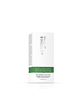 Philip Kingsley Flaky Itchy Scalp Mask 20ml x 2
