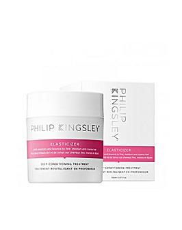 Philip Kingsley Elasticizer 150ml
