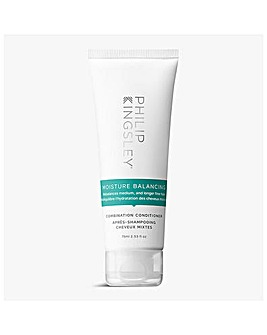 Philip Kingsley Balancing Conditioner