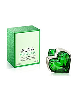 Thierry Mugler Aura 30ml EDP Refillable