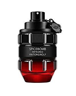 Viktor Rolf Spice Bomb Infrared 50ml EDT