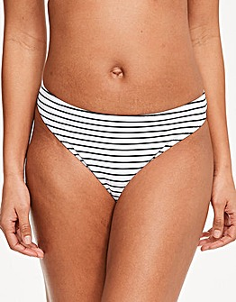 Figleaves Cast Away Classic Brief