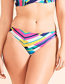 Figleaves Bondi Beach Classic Brief
