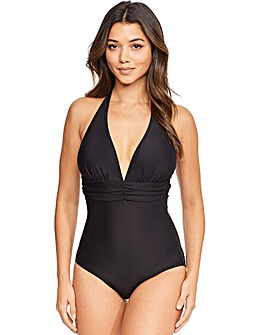 Figleaves Tuscany Tummy Control Swimsuit