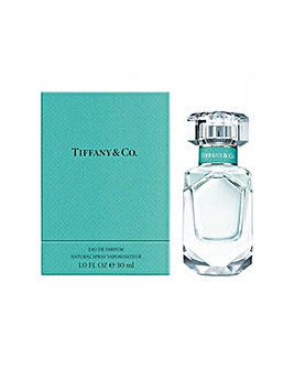 Tiffany 30ml EDP