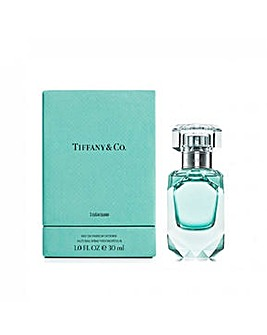 Tiffany Intense 30ml EDP
