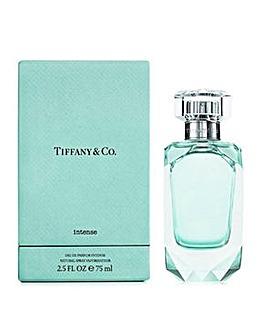 Tiffany Intense 75ml EDP