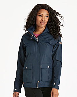 Regatta Landelina Waterproof Jacket