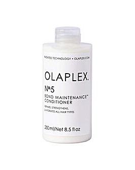 Olaplex No.5 Bond Conditioner 250ml
