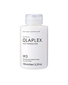 Olaplex Hair Perfector No.3 - 100ml Repairs and Strenghtens