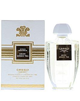 Creed Asian Green Tea Eau De Parfum Spray For Women And Men