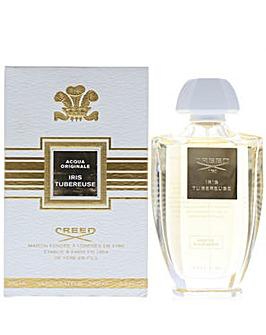Creed Iris Tubereuse Eau De Parfum Spray For Women