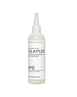 Olaplex No.0 Bond Builder 100ml