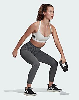 adidas 7/8 Training Tight