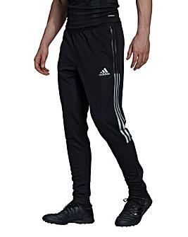 adidas Tiro Track Pant