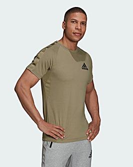 adidas MT T-Shirt