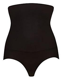 Miraclesuit Comfy Curves Hi Waist Brief
