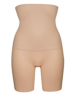 Miraclesuit Comfy Curves Thigh Slimmer
