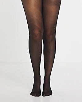 Pretty Polly 20D Sheer Biodegradable Tights