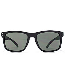 Jacamo Harry Sunglasses