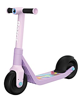 Razor Wild Ones Scooter - Unicorn