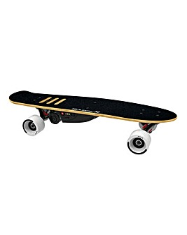Razor X-Cruiser Electric Skateboard 22V