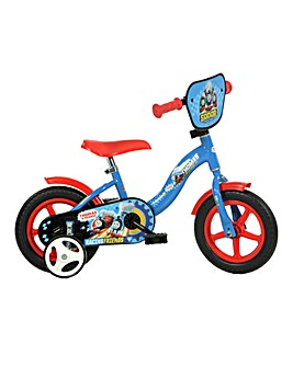 Dino Bikes Thomas & Friends 10 inch Bike