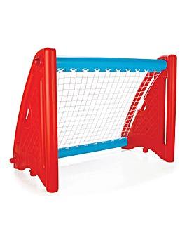 Miniature Soccer Goal
