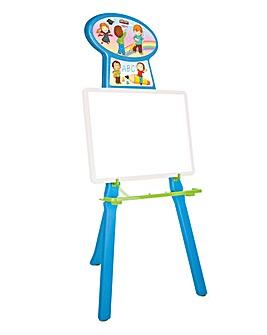 Handy Drawing Board - Blue