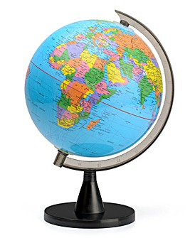 20cm Globe
