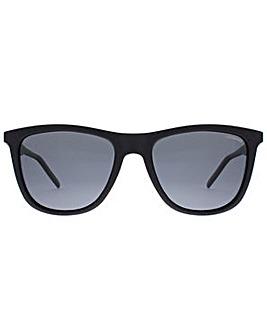 Polaroid Square Sunglasses